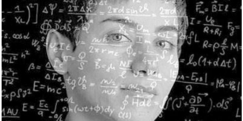 چهارمین سالگرد درگذشت دکتر مریم میرزاخانی